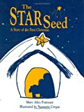 The Star Seed, Mary Alice Fontenot, 0882896288