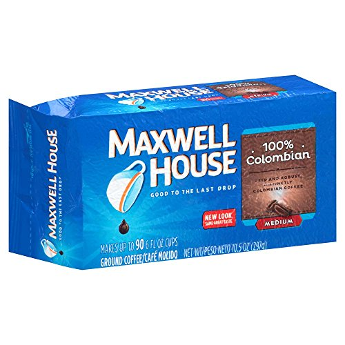 maxwell-house-colombian-blend-ground-coffee-medium-roast-105-ounce-vacuum-bag-pack-of-3