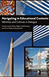 Navigating in Educational Contexts, , 9460915213