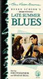 Late Summer Blues [VHS]