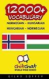 12000%2B Norwegian %2D Hungarian Hungari