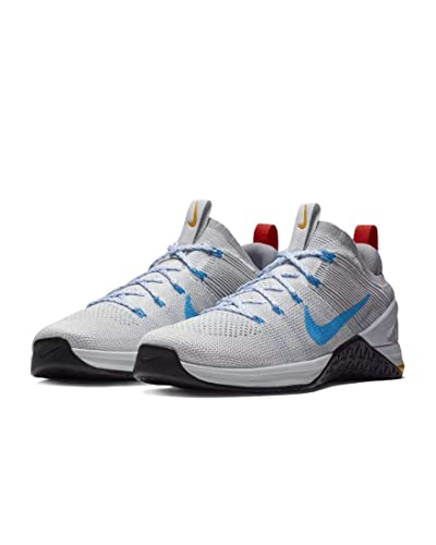 the best attitude a3369 3c79b Nike Metcon Dsx Flyknit 2 Mens 924423-140 Size 6