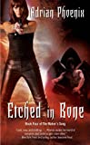 Etched in Bone (The Maker's Song Book 4)