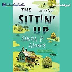 The Sittin' Up