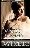 Dante's Dilemma, Day Leclaire, 1492309850
