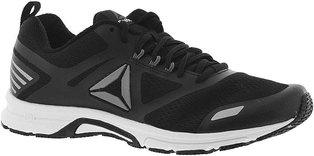 Reebok Men's overseas Ahary Popular Runner Sneaker