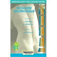 La Scoliose Idiopathique (monographie du Geop)