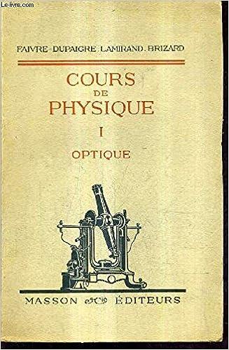Physique Sciences De La Matiere Site Gratuit Telecharger