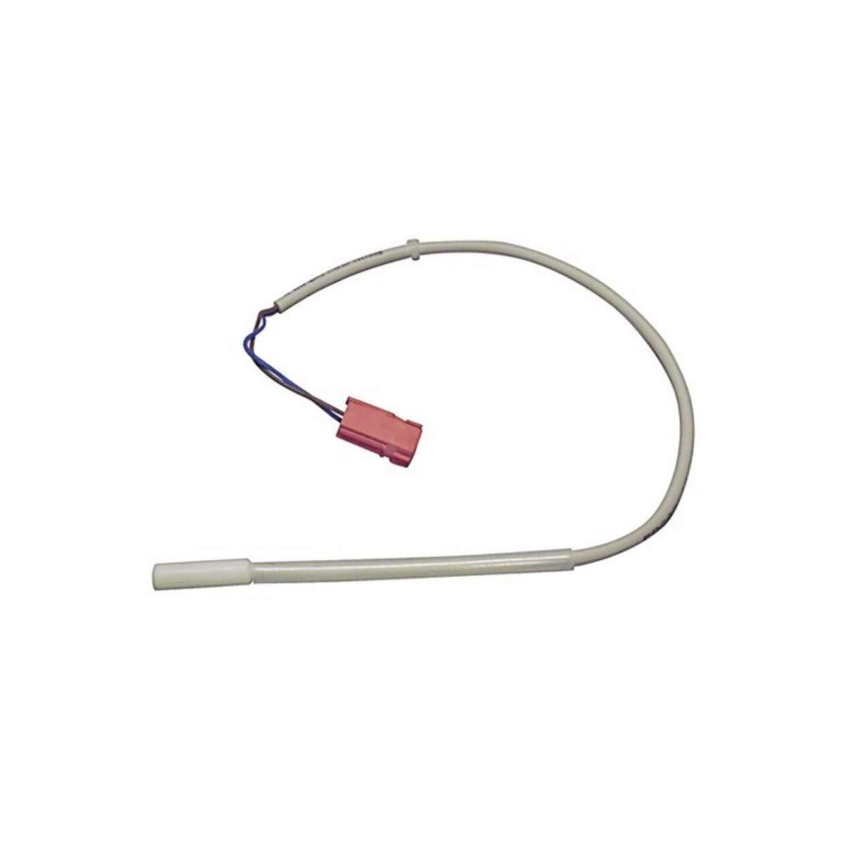 Recamania Sonda NTC frigorífico Balay 4KF10E6027 616301: Amazon.es