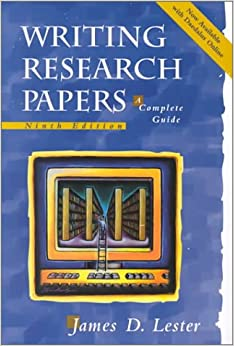 Can you read research papers on kindle