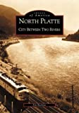 North Platte, Jim Beckius, 073851988X