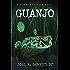 Guanjo: A Science Fiction Novel