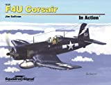 F4U Corsair in Action - Aircraft No. 220
