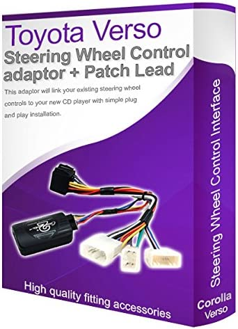 Connects2 - Cable adaptador para reproductor de audio de ...