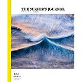 THE SURFER'S JOURNAL 2018年5月号 小さい表紙画像