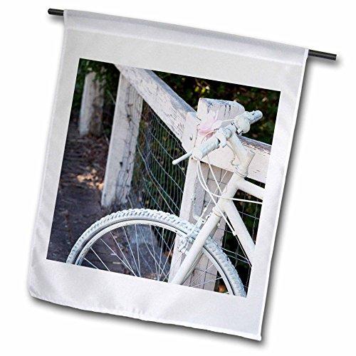 danita-delimont-australia-australia-auburn-white-bicycle-18-x-27-inch-garden-flag-fl-226334-2