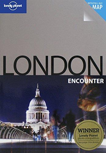 london-encounter