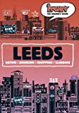 Itchy Insider's Guide to Leeds 2005