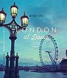 London at Dawn: A Photographic Journey Through a Hidden City