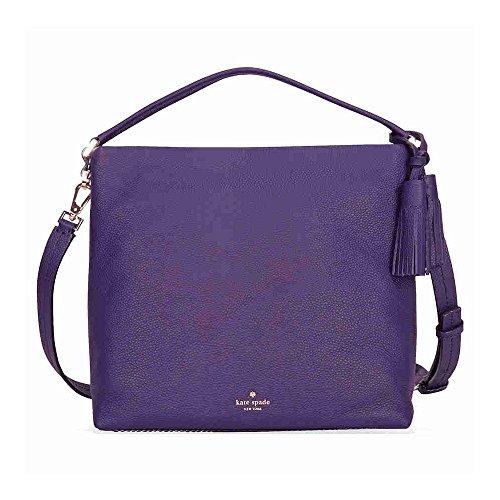 Designer Bags New York City - 9