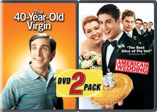 American Wedding [Reino Unido] [DVD]: Amazon.es: Jason Biggs ...