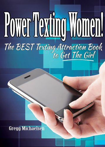 dating advice for men texting bad for you