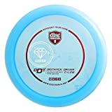 #3: Discmania Limited Edition Luster C-Line DDx Distance Driver Golf Disc [Colors may vary]