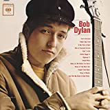 Sony Bob Dylans