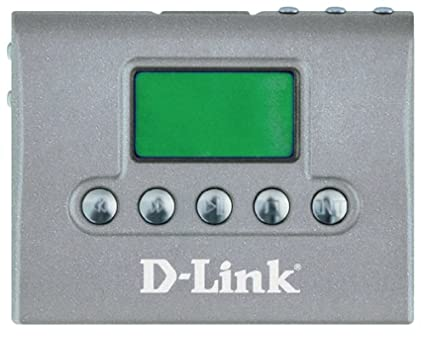 D-Link DMP-110 Windows 8 X64 Driver Download