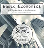 Basic Economics (2nd Edition): A Citizen's Guide to the Economy
