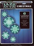 Christmas, Eric Baumgartner, 1423431561