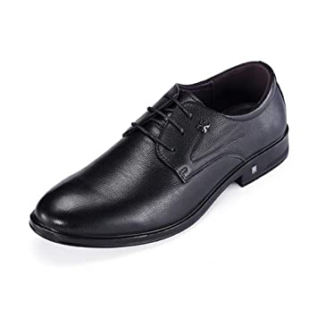 d50c859be16 Men s Shoes,2018 Spring Fall Leather Shoes,Business Casual Shoes,Men s Slip-