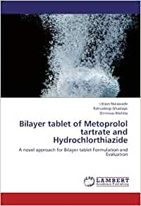Metoprolol Shipped From Usa