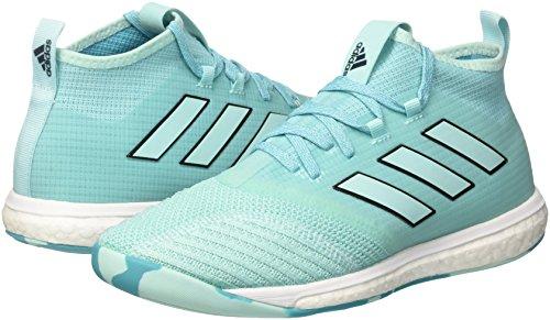 Plusieurs Tr Ace aquene Homme Chaussures Azuene De Tango Aquene Football Pour 17 1 Adidas Couleurs qvdIx7nwUI