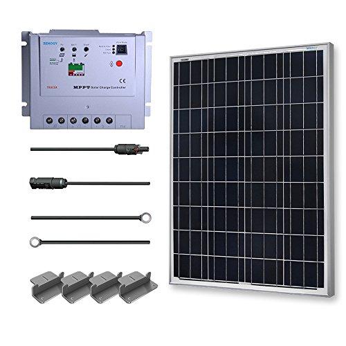 Renogy-100-Watts-12-Volts-Polycrystalline-Solar-Starter-Kit