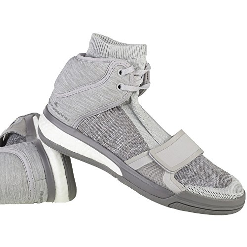 Af6441 Boost Pointure 40 Gris Adidas blanc Couleur Vibe 0 Asmc Z4twH1