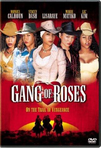 Gang of Roses ()