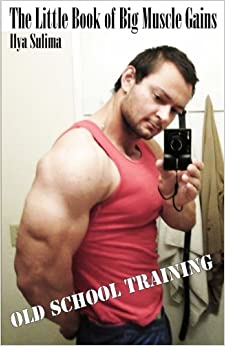 Book The Little Book of Big Muscle Gains