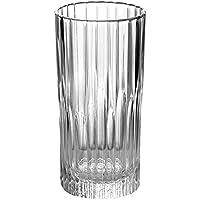 Duralex Manhattan Long Drink Cristal, Cristal, transparente, Long