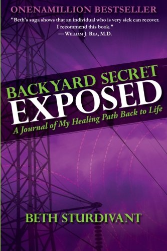BACKYARD SECRET EXPOSED