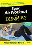 Basic Ab Workout For Dummies - Best Reviews Guide