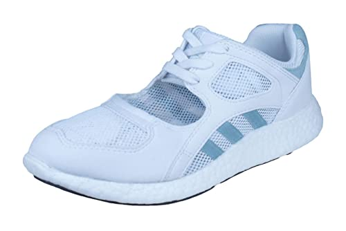 detailed look 9cf08 51ae3 adidas Originals EQT Equipment Racing 91/16 W Women's Boost ...