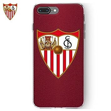 carcasas futbol iphone 8