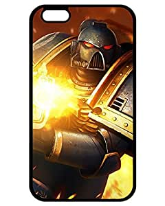 Bettie J. Nightcore's Shop Best Hot Protection Case Warhammer 40000 Shooting iPhone 6 Plus/iPhone 6s Plus 5522003ZA592458104I6P