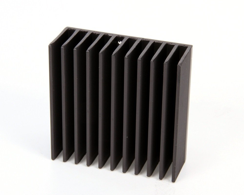 Aj Antunes - Roundup 7000403 Heat Sink Kit