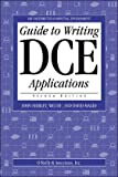 Guide to Writing DCE Applications, John Shirley, 156592004X