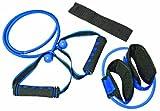 Danskin Upper and Lower Body Power Cord System (Beginner/Intermediate)