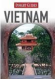 Vietnam, Adam Bray, Mark Beales, 1780050852