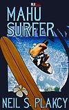Mahu Surfer, Neil Plakcy, 1608203816