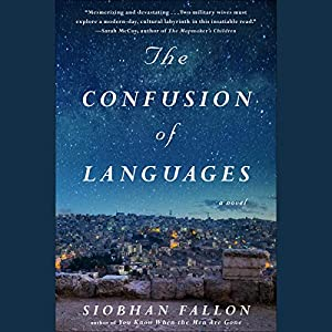The Confusion of Languages Audiobook